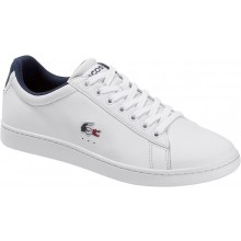 LACOSTE CARNABY EVO TRI SHOES