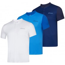 JUNIOR BABOLAT PLAY POLO