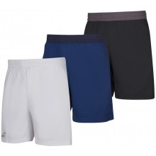 JUNIOR BABOLAT PLAY SHORTS