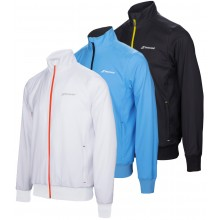 BABOLAT JACKET JUNIOR CORE CLUB