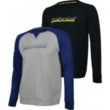 JUNIOR BABOLAT CORE CLUB SWEATER