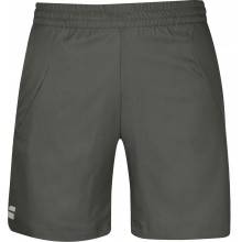 "JUNIOR BABOLAT CORE CLUB 8"" SHORTS"