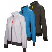 BABOLAT JACKET JUNIOR GIRLS CORE CLUB