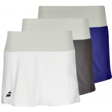 JUNIOR GIRLS BABOLAT CORE CLUB SKIRT