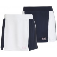 EA7 TENNIS PRO DYNAMIC SKIRT
