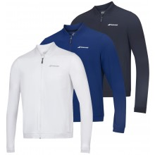 JUNIOR BABOLAT PLAY JACKET