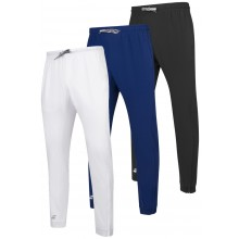 JUNIOR BABOLAT PLAY PANTS