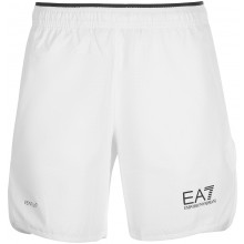 EA7 TENNIS PRO SHORTS