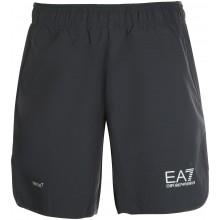 SHORT EA7 TENNIS PRO