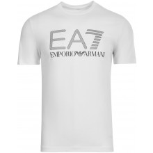EA7 TRAINING SPORTY VISIBILITY T-SHIRT