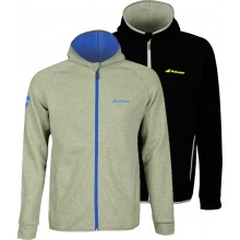 BABOLAT CORE CLUB HOODIE