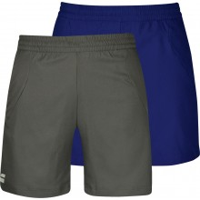 "BABOLAT CORE CLUB 8"" SHORTS"