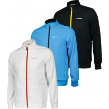 BABOLAT CORE CLUB JACKET