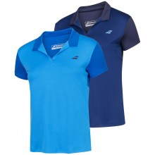 WOMEN'S BABOLAT PLAY POLO