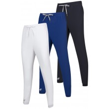 WOMEN'S BABOLAT PLAY PANTS