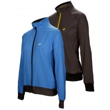 WOMEN'S BABOLAT CORE CLUB JACKET
