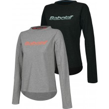 WOMEN'S BABOLAT CORE SWEATER