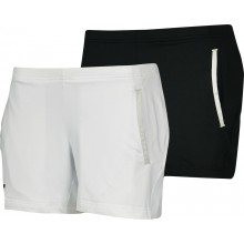 WOMEN'S BABOLAT CORE SHORTS