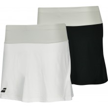 BABOLAT CORE LONG SKIRT