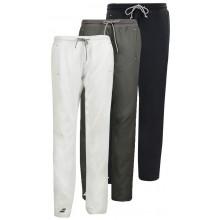 WOMEN'S BABOLAT CLUB CORE PANTS