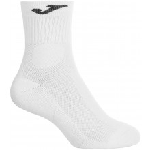 PAIR OF JOMA SOCKS