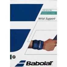 BABOLAT WRIST SUPPORT WRAP