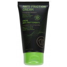 ANTI-FRICTION CREAM