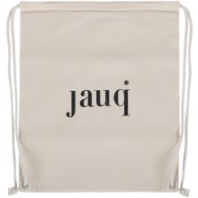 JAUQ BAG