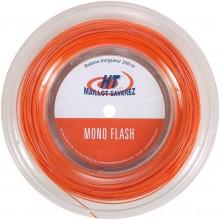 SAVAREZ MONO FLASH STRING REEL 200M
