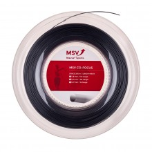 REEL MSV CO FOCUS (200 METRES)