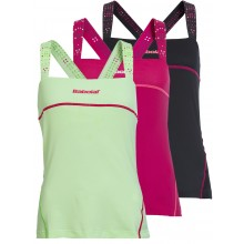 WOMEN'S BABOLAT MATCH PERFORMANCE TANK