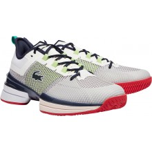 LACOSTE A.G.L.T 21 ULTRA MEDVEDEV ALL COURT SHOES