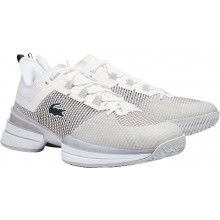 LACOSTE A.G.L.T 21 ULTRA MEDVEDEV MELBOURNE ALL COURT SHOES