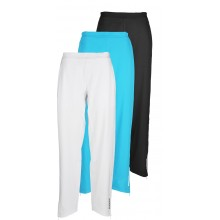 JUNIOR GIRLS' BABOLAT MATCH CORE CLUB PANTS