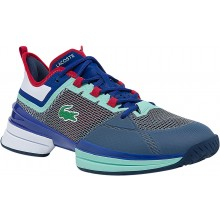 LACOSTE AG-LT 21 ULTRA ALL COURT SHOES