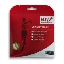 STRING MSV SOFT TOUCH (12 METRES)