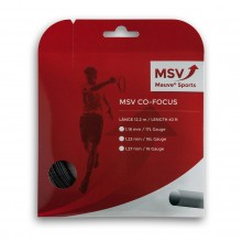 STRING MSV CO FOCUS (12 METRES)