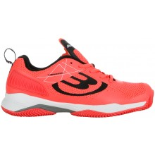 BULLPADEL VERTEX PADEL SHOES