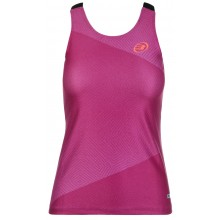 WOMEN'S BULLPADEL ELODIE TANK TOP