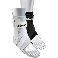 ZAMST A2 DX RIGHT ANKLE BRACE