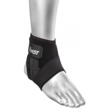ZAMST A1-S NEW ANKLE BRACE - RIGHT FOOT