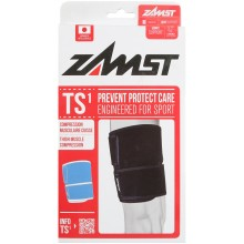 MUSCULAR THIGH COMPRESSION STRAP