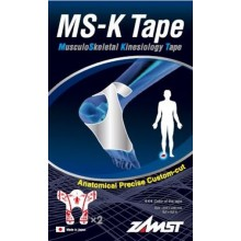 ZAMST MS-K TAPE (FEET)