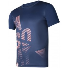 T-SHIRT BABOLAT JUNIOR EXERCISE BIG BABOLAT