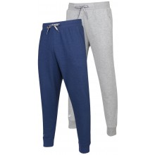 JUNIOR BABOLAT EXERCISE PANTS