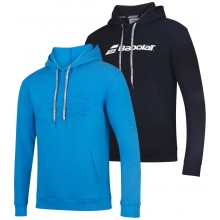 BABOLAT EXERCISE HOODIE