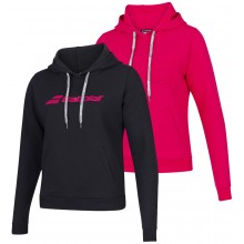 WOMEN'S BABOLAT EXERCISE HOODIE