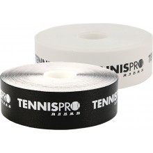 PROTECTIVE BAND TENNISPRO