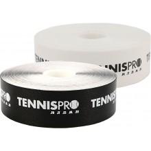 TENNISPRO PROTECTION BAND