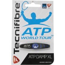 DAMPENER TECNIFIBRE XL ATP